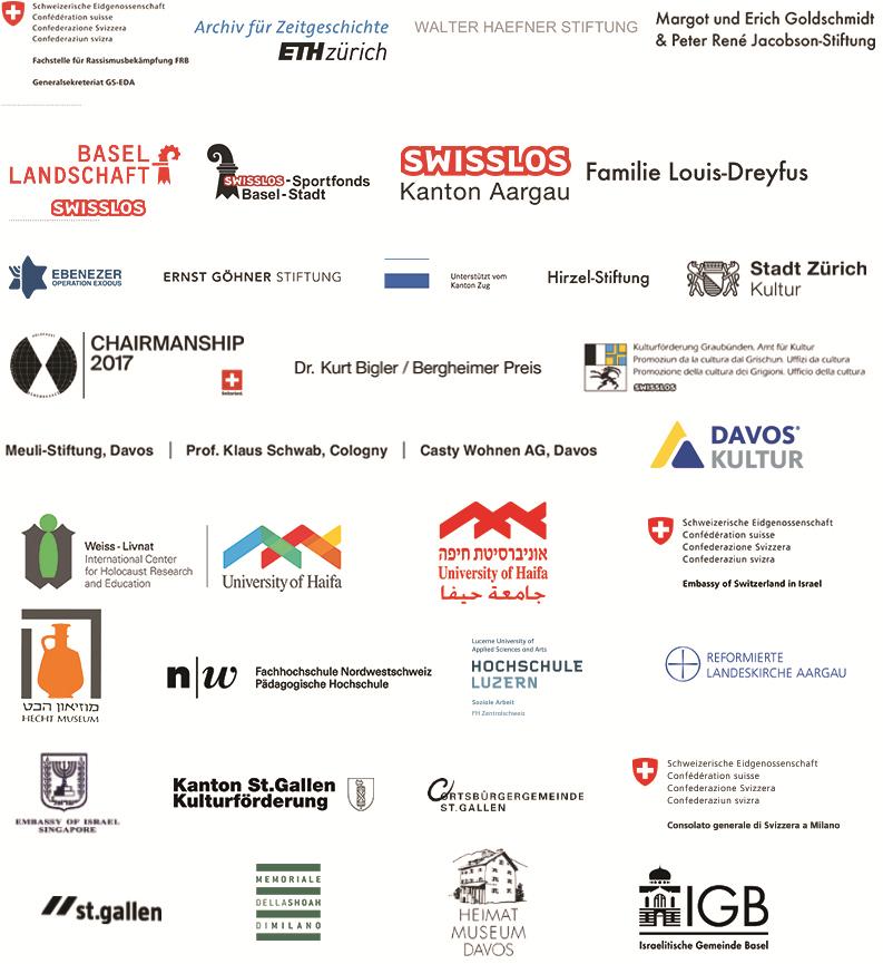 logos_12.06