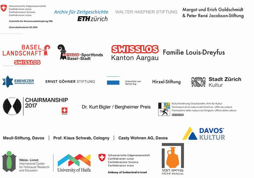 lshs_partners_logos_b