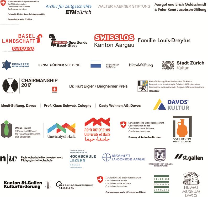 partners_logo_25.04