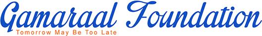 logo-gamaraal-foundation